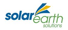 Solar Earth Solutions
